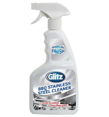 glitz_website_2000pxl_bbqstainlesssteelcleaner_750ml