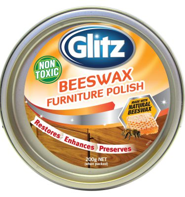 glitz_website_2000pxl_beeswax_200g