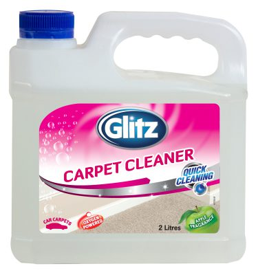 glitz_website_2000pxl_carpetcleaner_2l