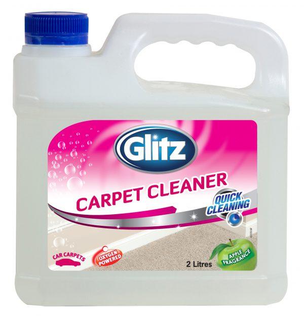 glitz_website_2000pxl_carpetcleaner_2l