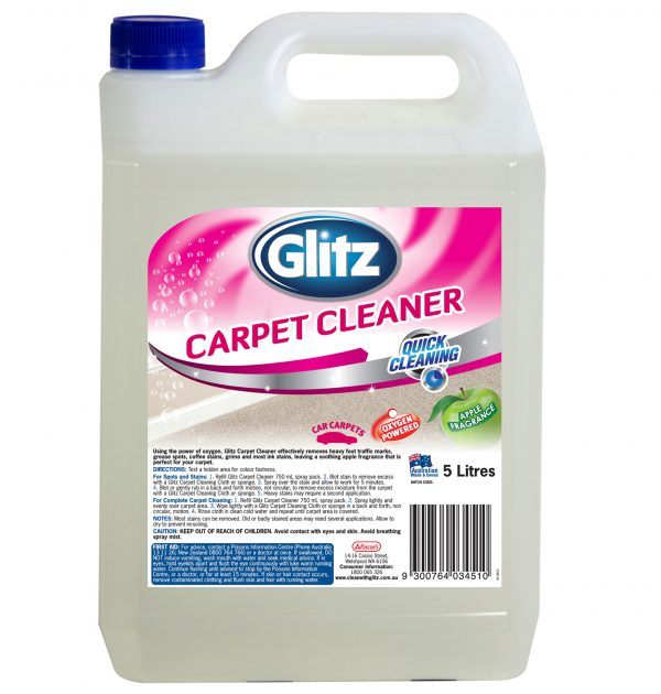 glitz_website_2000pxl_carpetcleaner_5l