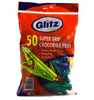 glitz_website_2000pxl_crocpegs_50pk