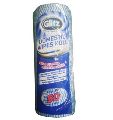 glitz_website_2000pxl_domesticwipesroll_50pk