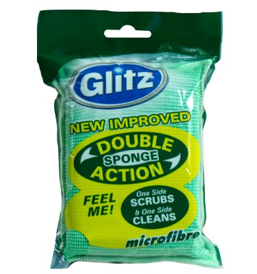 glitz_website_2000pxl_doubleactionsponge