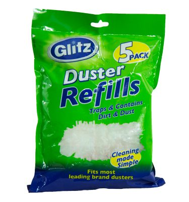 glitz_website_2000pxl_dusterrefill_5pk