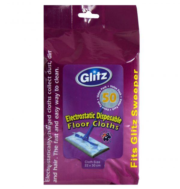 glitz_website_2000pxl_electrodispofloorcloths_50pk