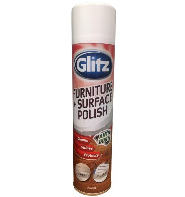 glitz_website_2000pxl_furnituresurfacepolish_250g