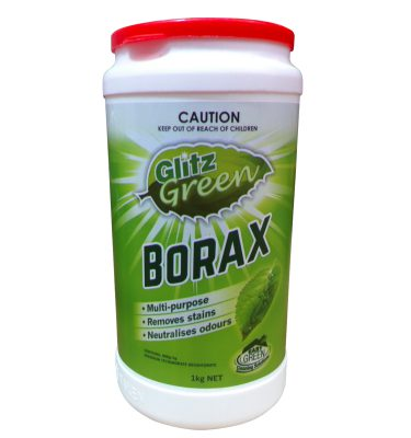 glitz_website_2000pxl_greenborax_1kg