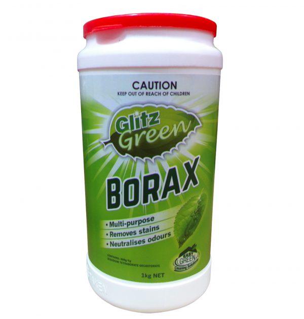 glitz_website_2000pxl_greenborax_1kg