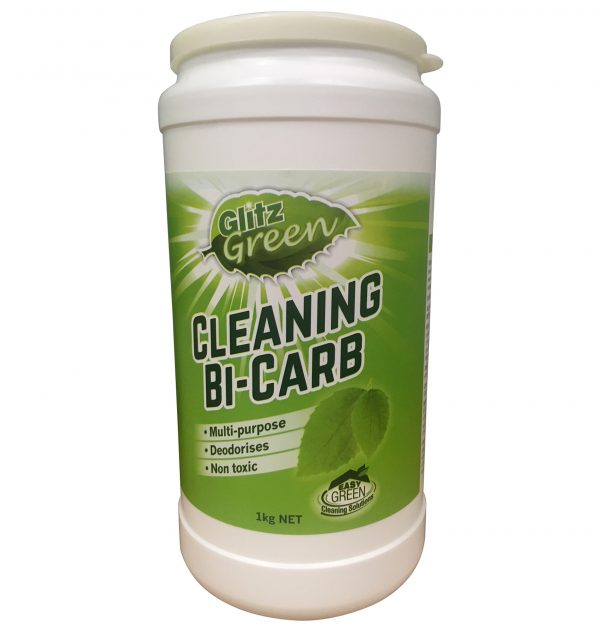 glitz_website_2000pxl_green_cleaningbicarb_1kg