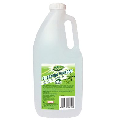 glitz_website_2000pxl_green_cleaningvinegar_2l