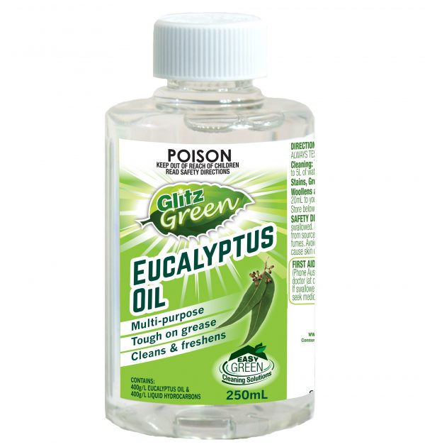 glitz_website_2000pxl_green_eucalyptusoil_250ml