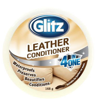 glitz_website_2000pxl_leatherconditioner_168g