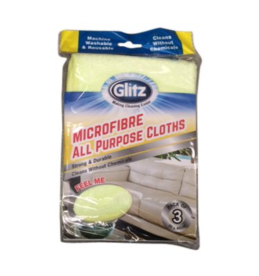 glitz_website_2000pxl_microfibreallpurpose_3pk