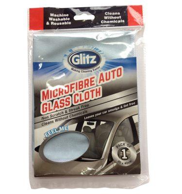 glitz_website_2000pxl_microfibreautoglasscloth