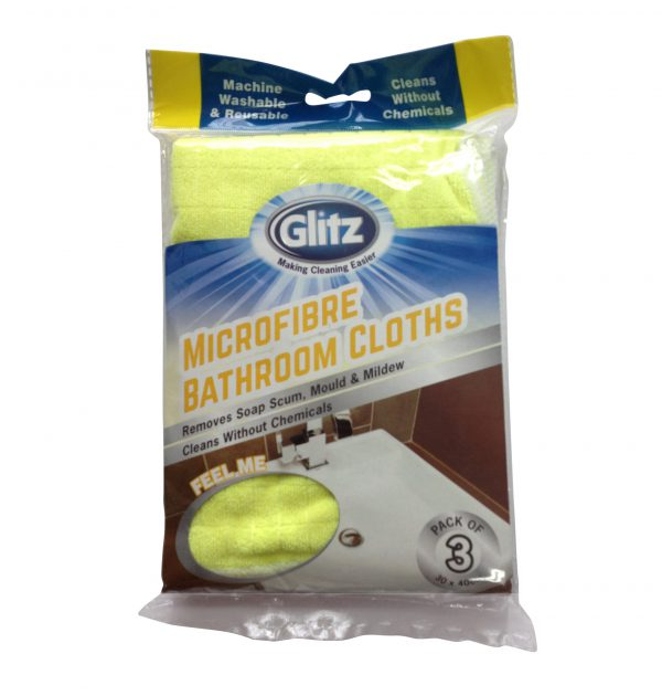 glitz_website_2000pxl_microfibrebathroomcloths_3pk