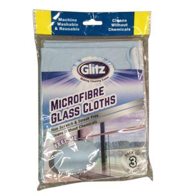 glitz_website_2000pxl_microfibreglasscloths_3k