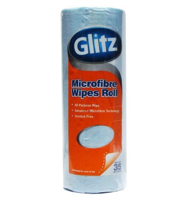 glitz_website_2000pxl_microfibrewipesroll_35pk