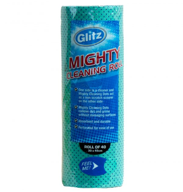 glitz_website_2000pxl_mightycleaningwipes_40pk
