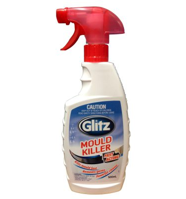 glitz_website_2000pxl_mouldkiller_500ml