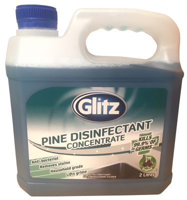 glitz_website_2000pxl_pinedisinfectant_2l