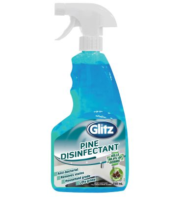 glitz_website_2000pxl_pinedisinfectant_750ml