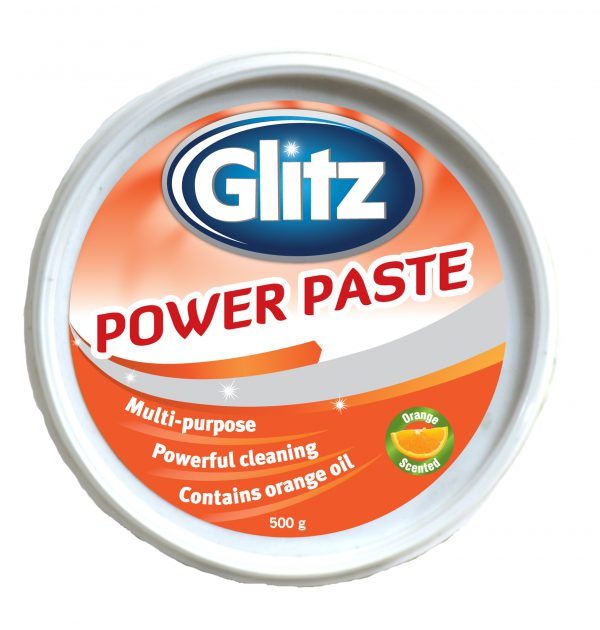 glitz_website_2000pxl_powerpaste_500g
