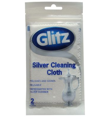 glitz_website_2000pxl_silvercleaningcloth_2pk