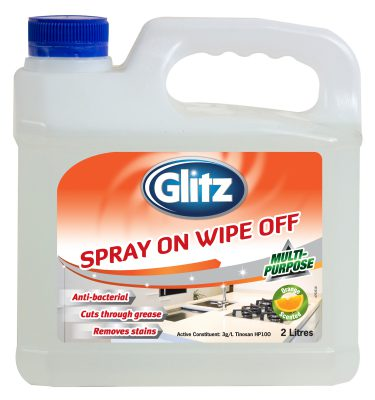 glitz_website_2000pxl_sprayonwipeoff_2l