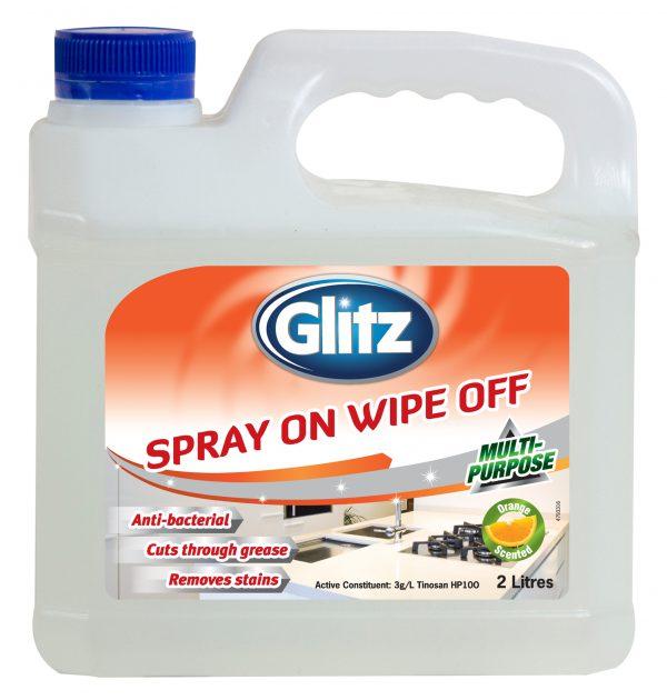 glitz_website_2000pxl_sprayonwipeoff_2l