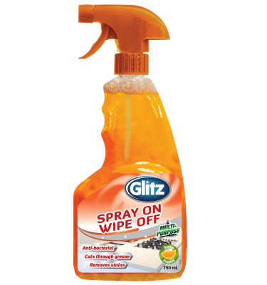 glitz_website_2000pxl_sprayonwipeoff_750ml