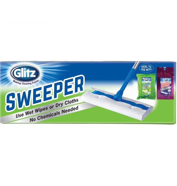 glitz_website_2000pxl_sweeper