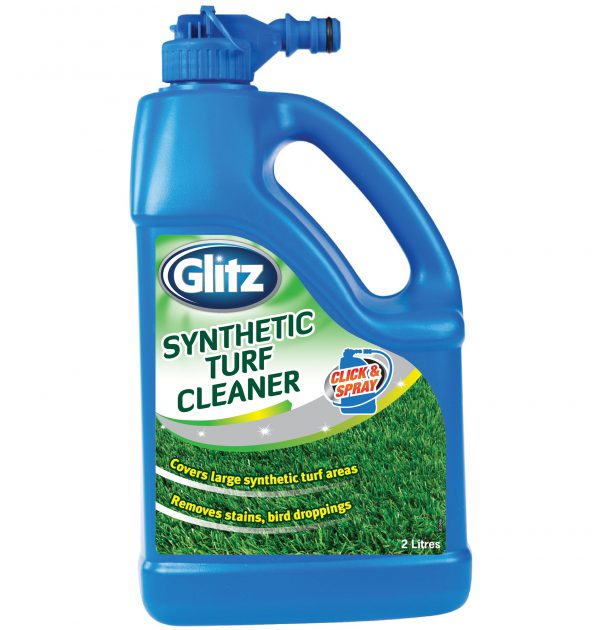 glitz_website_2000pxl_syntheticturfcleaner_2l