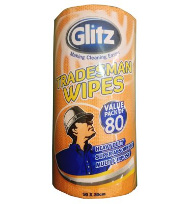 glitz_website_2000pxl_tradesmanwipes_80