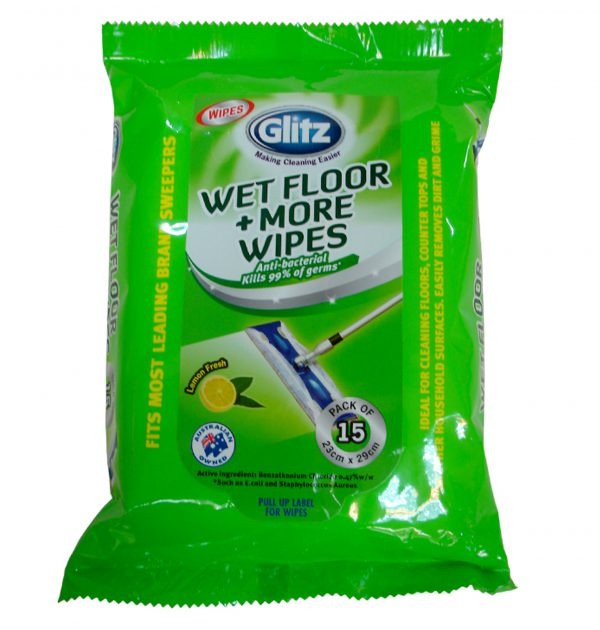 glitz_website_2000pxl_wetfloorfloorwipes_15pk